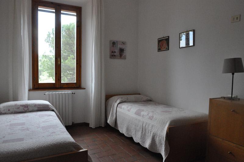 Agriturismo-testalepre-appartamento-cicala0004