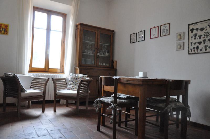 Agriturismo-testalepre-appartamento-cicala0005
