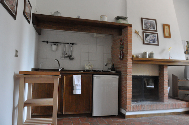 Agriturismo-testalepre-appartamento-cicala0006