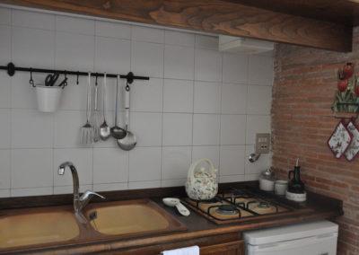 Agriturismo-testalepre-appartamento-cicala0007