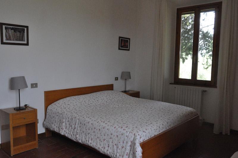 Agriturismo-testalepre-appartamento-cicala0011