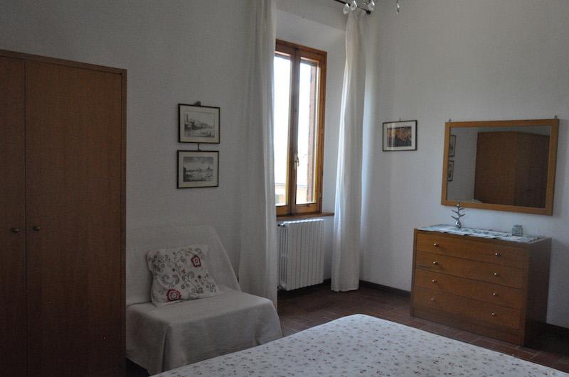 Agriturismo-testalepre-appartamento-cicala0012
